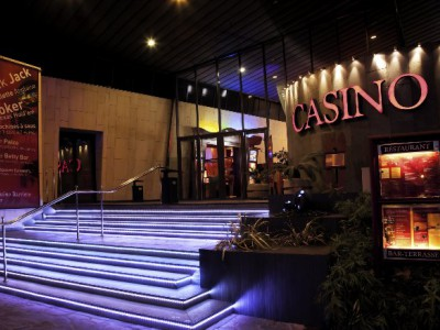 Reveillon casino saint paul les dax silverton casino las vegas resort fee