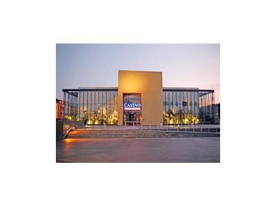 aperçu Casino de Dunkerque