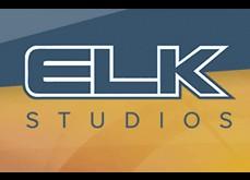 logo ELK Studios