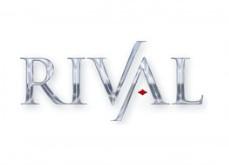 logo Rival Gaming