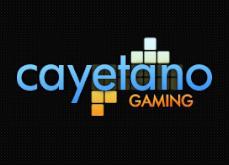 logo Cayetano Gaming