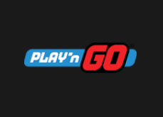 logo PlayNGo