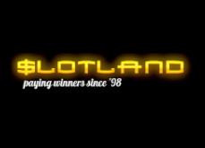 logo Slotland