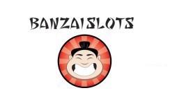 Banzai Slots revue