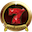 7Red.com thumb logo