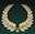 Grand Parker thumb logo