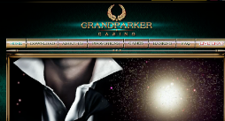 Grand Parker revue