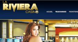La Riviera Casino revue
