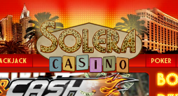 Casino Solera revue