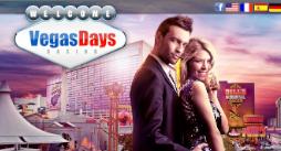 Vegas Days revue