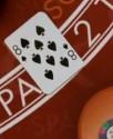 Las Vegas 21 extrait
